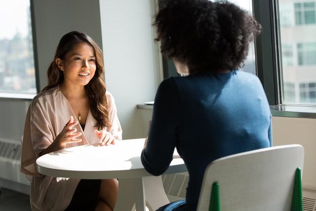 Les meilleurs conseils pour réussir son entretien d'embauche