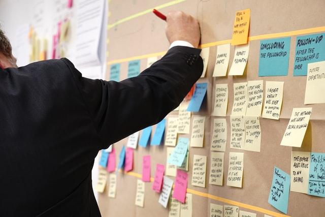 Les projets tutorés, une révolution dans les écoles de commerce