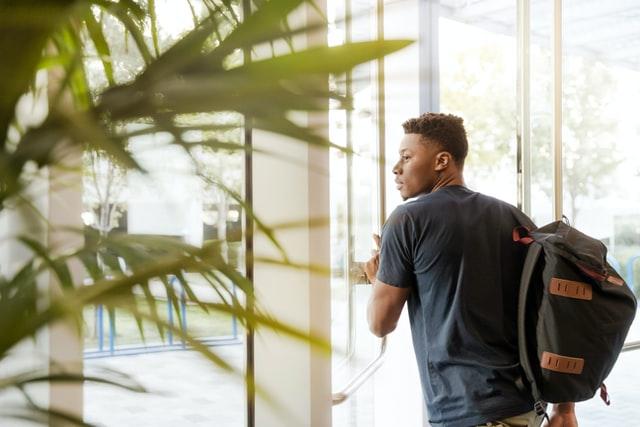 Les critères de choix des étudiants pour intégrer une école de commerce