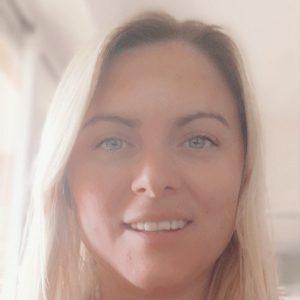 Mélanie Pineau